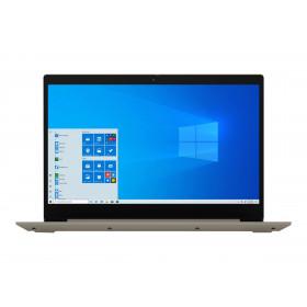 """Lenovo IdeaPad 15ADA05 Computer portatile Grigio 39,6 cm (15.6"""") 1920 x 1080 Pixel AMD Ryzen 3 8 GB DDR4-SDRAM 256 GB SSD Wi-Fi 5 (802.11ac) Windows 10 Home"""