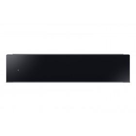 Samsung NL20T8100WK cassetti e armadi riscaldati 25 L Nero, Acciaio inossidabile 420 W