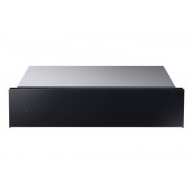 Samsung NL20T9100WD/UR cassetti e armadi riscaldati 25 L Grigio 420 W