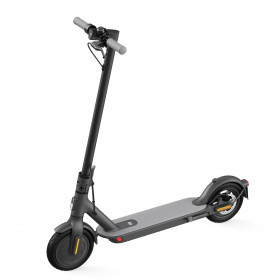 Xiaomi Mi Electric Scooter Essential 20 km/h Alluminio