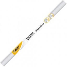BIC 870494 lavagna bianca e accessori Bianco