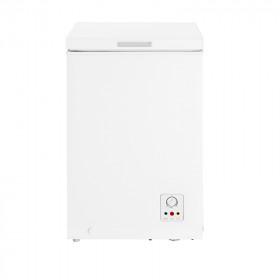 Hisense FC125D4AW1 congelatore Libera installazione A pozzo Bianco 95 L A+
