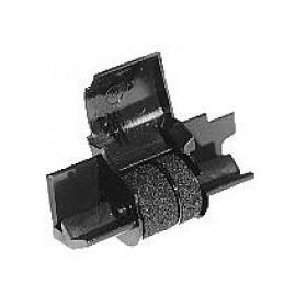 Canon CP-13 II Rullo di inchiostro per stampante