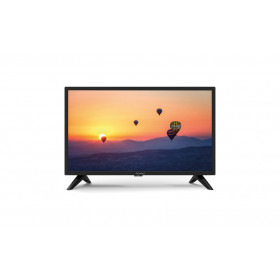"Strong 24HC3023 TV 61 cm (24"") HD Nero"