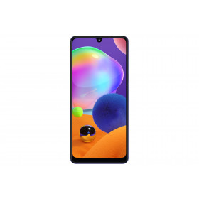 """Samsung Galaxy SM-A315G/DS 16,3 cm (6.4"""") 4 GB 64 GB Doppia SIM 4G USB tipo-C Blu 5000 mAh"""