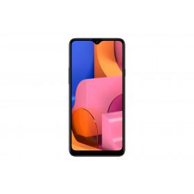"""Samsung Galaxy A20s SM-A207F/DS 16,5 cm (6.5"""") 3 GB 32 GB Doppia SIM 4G USB tipo-C Nero 4000 mAh"""