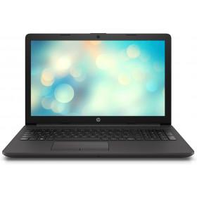 """HP 255 G7 Computer portatile Nero 39,6 cm (15.6"""") 1366 x 768 Pixel AMD Athlon Silver 4 GB DDR4-SDRAM 256 GB SSD Wi-Fi 5 (802.11ac) FreeDOS"""