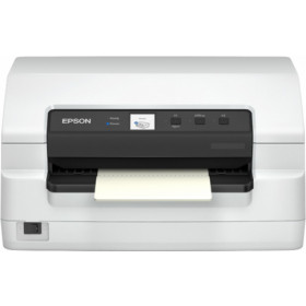 Epson PLQ-50 stampante ad aghi 630 cps