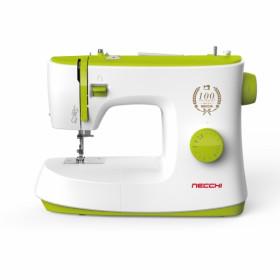 Necchi K408A macchina da cucito Macchina da cucire automatica Elettrico