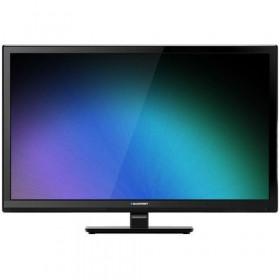 "TV COLOR 24\""\"" BLAUPUNKT BC24A207BHN0POE49B BLACK H265 DVB T2/S2 2HDMI USB CI+ SLOT ITALIA"
