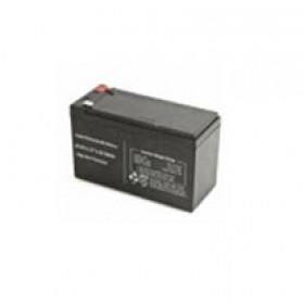 Atlantis Land A03-BAT12-7.0A Acido piombo (VRLA) 7Ah 12V batteria UPS