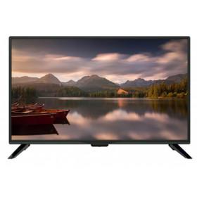 """Smart-Tech SMT32Z1TS TV 81,3 cm (32"""") HD Nero"""