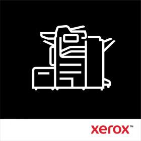 Xerox PRIMELINK C9065/70 SOFTWARE UPGRADE KIT