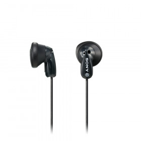 Sony MDR-E9LP Auricolare