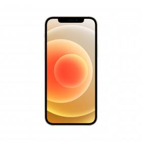 Apple iPhone 12 64GB Bianco