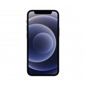 Apple iPhone 12 mini 64GB - Nero