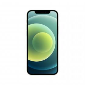 Apple iPhone 12 64GB Verde