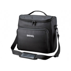 Benq Carry bag custodia per proiettore Nero