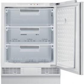 Siemens GU15DA55 congelatore Incasso Verticale Bianco 98 L A+