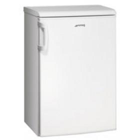 Smeg CV102AP congelatore Libera installazione Verticale Bianco 85 L A+