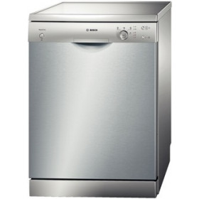 Bosch SMS40E38EU Libera installazione 12coperti A+ lavastoviglie