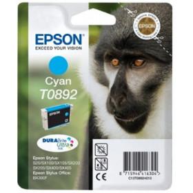 Epson Cartuccia Ciano