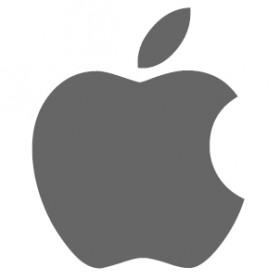 Apple iPhone 12 6.1IN 64GB GREEN 5G IOS 14