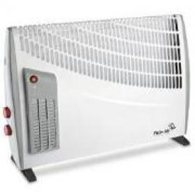 Plein Air TC-N 2000 Convecteur électrique