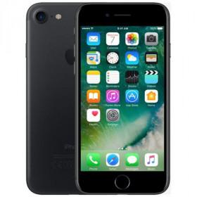 APPLE iPhone 7 32 GB Nero Opaco