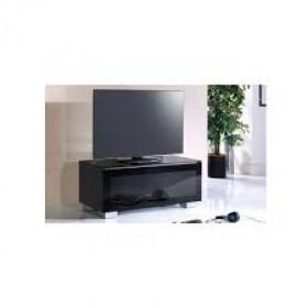 Munari GE110NE supporto TV e sistema audio 4 ripiani