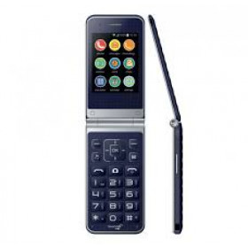 SMARTPHONE-CLAMSHELL-ANDROID