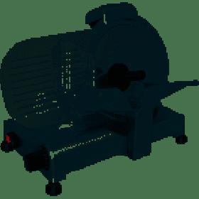 RGV R. G .V. 22GS Lusso Trancheuse Diamètre 22 Cm
