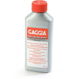 Gaggia RI9111/60 detergente per elettrodomestico Macchina da caffè 250 ml