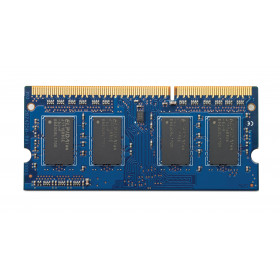 HP SODIMM DDR3L-1600 1,35V da 4 GB