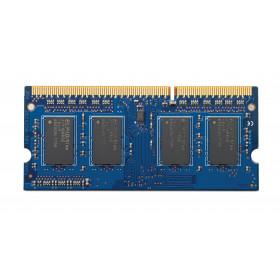 HP SODIMM DDR3L-1600 1,35V da 8GB