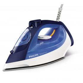 Philips Ferro da stiro GC3580/20