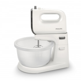 Philips Viva Collection Mixer HR3745/00