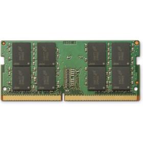 HP RAM DDR4-2400 non ECC da 4GB