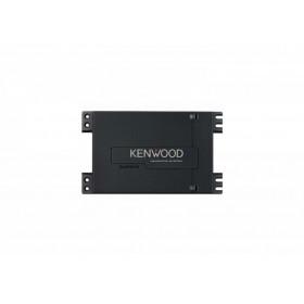 KENWOOD GVN60 Sistema di navigazione ad installazione nascosta, controllabile To