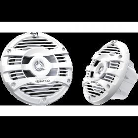 KFC-1653MRW Speakers marini, 16cm, 2 vie , montaggio esterno