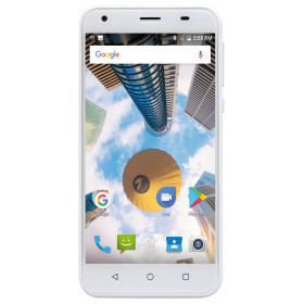 MEDIACOM-PHONEPAD-S5-1-16GB-WHITE