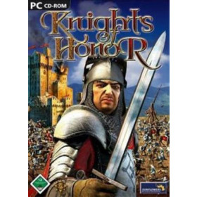 PC Knights of Honor