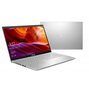 "ASUS X509JA-EJ146T Computer portatile Argento 39,6 cm (15.6"") 1920 x 1080 Pixel Intel® Core™ i5 di decima generazione 4 GB 256 GB SSD Wi-Fi 5 (802.11ac) Windows 10 Home"