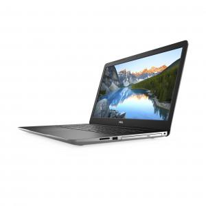 """DELL Inspiron 3793 Nero, Argento Computer portatile 43,9 cm (17.3"""") 1920 x 1080 Pixel Intel® Core™ i7 di decima generazione 8 GB DDR4-SDRAM 512 GB SSD NVIDIA GeForce MX230 Wi-Fi 5 (802.11ac) Windows 10 Home"""