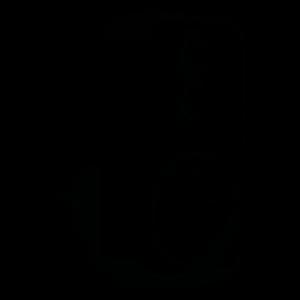 EZVIZ T31 Smart Plug Basic